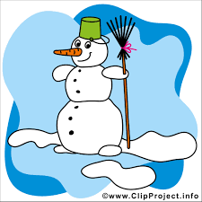 clipart gratis winter clip images in high resolution for free