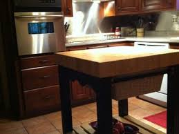 powell kitchen island 14 interesting powell kitchen island pictures idea ramuzi with