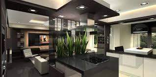 esszimmer modern luxus nauhuri esszimmer modern luxus neuesten design