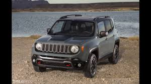 jeep trailhawk 2013 jeep renegade trailhawk