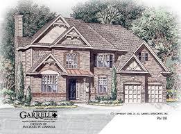 glenhurst f house plan master up