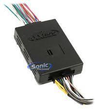 gmos lan 02 vehicle electronics u0026 gps ebay
