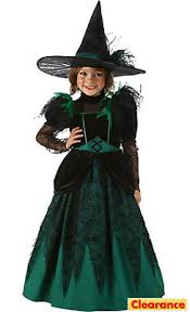 Discount Halloween Costumes U0027s Clearance Halloween Costumes Party