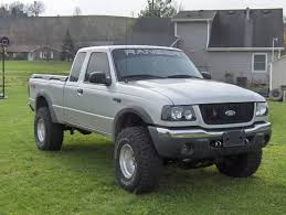 02 ford truck 32 best ford ranger images on ford ranger lifted ford
