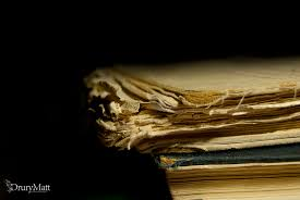 old books by drurymatt on deviantart