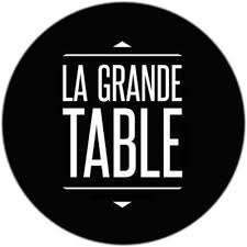 si e de table 360 la grande table free listening on soundcloud