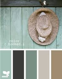 Good Room Colors 801 Best Color Palettes Images On Pinterest Colors Wall Colors