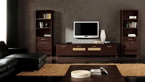 living room tv stand ideas tv stand ideas for living room youtube