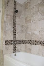 Incoming  X  Tile Pattern Ideas By  Bathroom Tile X - Bathroom tile designs patterns