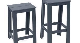 30 Inch Bar Stool With Back Bar Aluminum Bar Stools Awful Aluminum Swivel Bar Stools