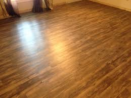 flooring great vinyl plank flooring for home flooring idea