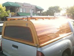Dodge Ram 3500 Truck Topper - toyota tundra awesome toyota tundra camper shell wildernest
