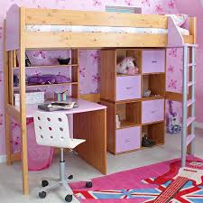 kids stompa beds u0026 furniture uk high sleeper u0026 cabin beds u2013 family