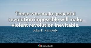john f kennedy quotes brainyquote