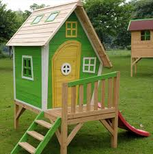 Backyard Clubhouse Plans by Top 23 Surprisingly Amazing Diy Pallet Furniture For The Kids