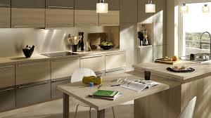 cuisine moderne bois clair cuisine bois clair moderne 28 images cuisine en bois clair