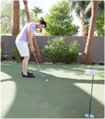 Property Brothers Las Vegas Home by Hgtv Property Brothers Choose Synthetic Grass For Their Home