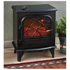 redcore electric infrared stove heater 612899 home heaters at