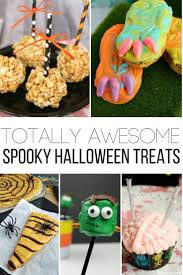 221 best halloween crafts and activities images on pinterest