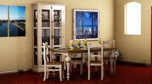 Beige Dining Room by Beige Dining Room Set Home Design Ideas