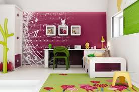 kids modern bedroom furniture simple white bedroom furniture for kids home interiors