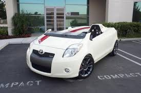 2008 toyota yaris battery toyota yaris reviews specs prices top speed