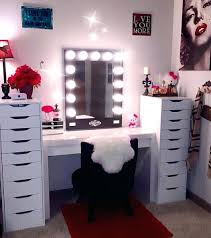 Black Vanity Table Ikea Vanities Black Vanity Table Ikea White Vanity Set Ikea Ikea