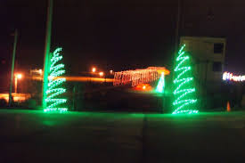 atlanta motor speedway lights 2017 gift of lights at atlanta motor speedway is now open news archive