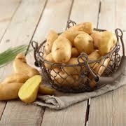 comment cuisiner les rattes du touquet comment cuire la pomme de terre ratte du touquet à la perfection