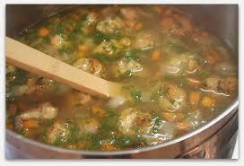 ina garten wedding easy italian wedding soup recipe hd images fresh ina garten s