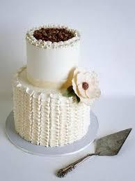 28 best best wedding cakes 2015 images on pinterest wedding cake
