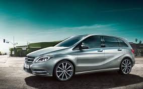 the entry level mercedes that americans can u0027t buy the globe and mail