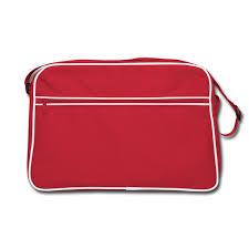 taschen designen taschen bedrucken individuelle taschen selbst gestalten