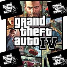 download pc games gta 4 full version free gta iv pc game highly compressed 13mb free download full version