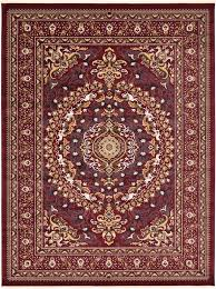 10 By 12 Rugs 10 By 12 Persian Style Rug Images Reverse Search
