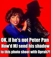 Mj Meme - peter pan mj meme monday tinalicious