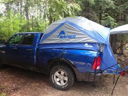 Car Tailgate Awning Napier Sportz Truck Tent 57 Series Review Off Road Com