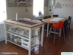 ikea stenstorp kitchen island alternative uses for an ikea kitchen island crafting desk craft
