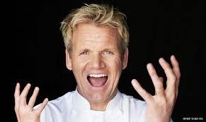 cauchemar en cuisine anglais le chef gordon ramsay ouvre restaurant à bordeaux