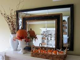 diy fall mantel decor ideas to inspire landeelu com fall mantel decorating ideas 2013 high school mediator