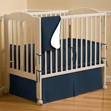 Miniature Crib Bedding Compact Crib Bedding
