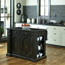 kitchen island with leaf kitchen island drop leaf kitchen island hacienda weathered walnut