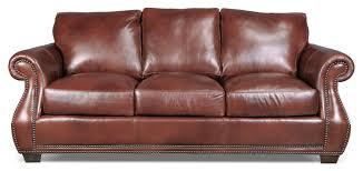 Henredon King Size Bedroom Set Park Avenue Sofa Scotch Levin Furniture