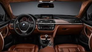2013 bmw 4 series coupe 2013 bmw 3 series coupe reviews msrp ratings with