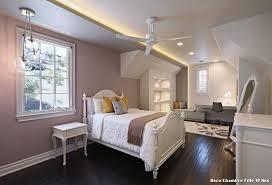 chambre fille 10 ans superbe decoration chambre fille 1 photo chambre fille 10