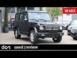 used mercedes g wagon buying a used mercedes g class 1979 buying advice with common