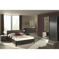 chambre a coucher complete adulte la luxueux chambre a coucher complete oiseauperdu