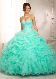 15 quinceanera dresses dressesshop beautiful and economical quinceanera dresses for women