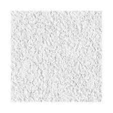 Vinyl Faced Ceiling Tile by Certainteed Ceiling Tile Distributors Http