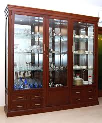 dining room sets with china cabinet home interior design wall unit